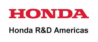 Honda R&D Americas