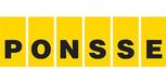 ponsse-logo_1999x645_padded.jpg