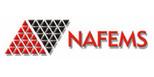 nafems_2000x583_padded.jpg