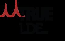 True-LDE_logo.png