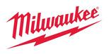 MilwaukeeTools_2000x887_padded.jpg