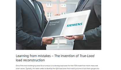 siemens blog true-load