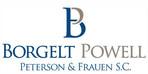 Borgelt-logo_1982x1000.jpg