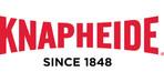 Knapheide Logo Red_2000x615_padded.jpg