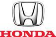 Honda-logo_1485x1000.jpg