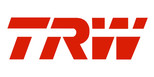 TRW_logo_2000x699_padded.jpg
