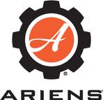 AriensPrimary_Logo_1029x999.jpg