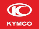 kymco_logo__kirmizi_zemin_1333x1000.jpg