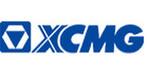 XCMG_Logo_2000x485_padded.jpg