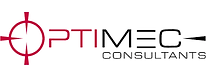 Optimec Consultants