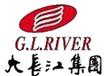 DaChangJiang Group_1394x999.jpg