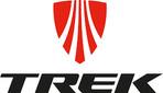 trek-logo_1741x1000.jpg