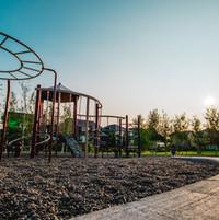 Ranchesr Rise Playground2