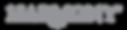 harmony-gray-logo.png