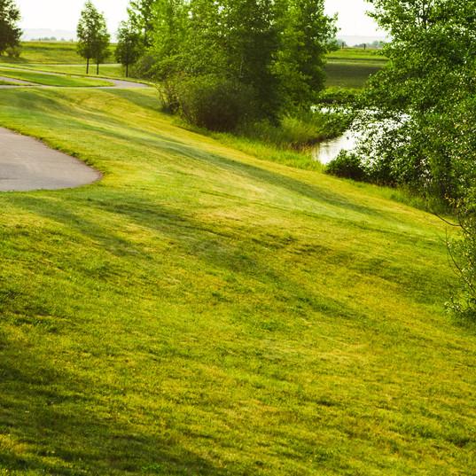 Ranchers Rise Pathways