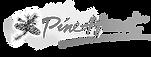 pine-hurst-logo.png