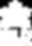 BILD-CR-logo.png