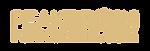 PeakBrain_logo