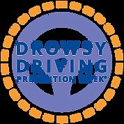 NSF-DDPW-Logo.png