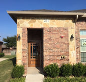 Lewisville Front Pic.JPG