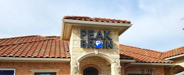 PeakBrain-Frisco-Location-Building-pic.j