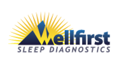 Wellfirst_Logo_color_sm.png