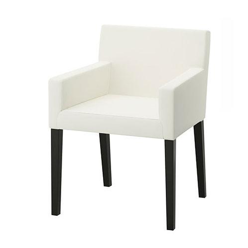 Side Armchair