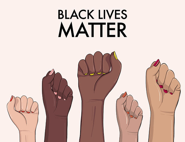 black-lives-3.jpg