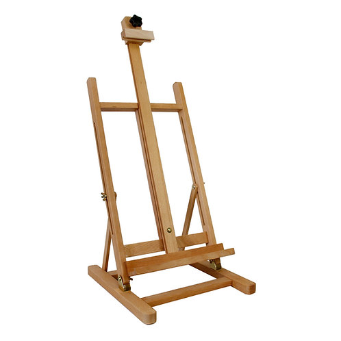 Table Top Artist Easel