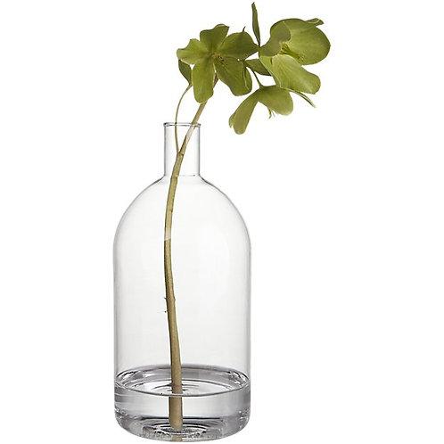 Bottle-Style Vase
