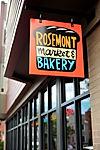 Rosemont190.jpg