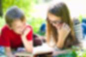 kids_reading_outdoors[1].jpg