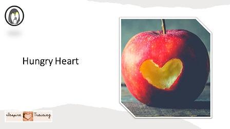 hunrty heart .jpg