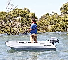 PortOCall, Tohatsu outboard motors, plastic boats, boatsales, polycraft boats, boat trailers, smartcraft boats, marine engines, out boards