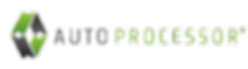 auto processor logo.png
