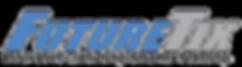 Future Tix Logo.png