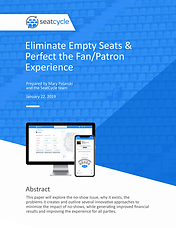 Seatcycle white paper cover page (digita
