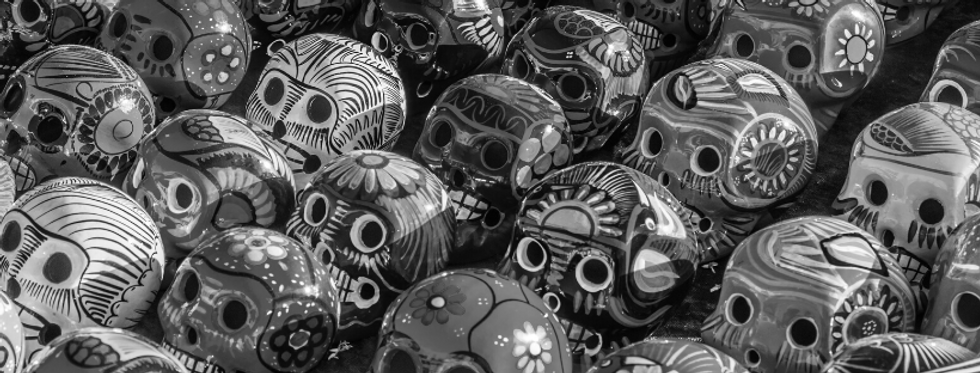 Day of the dead background.png