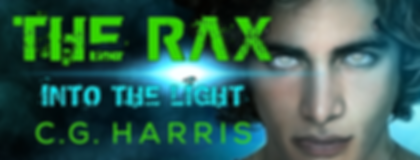 IntotheLight_fbcover_Page.png