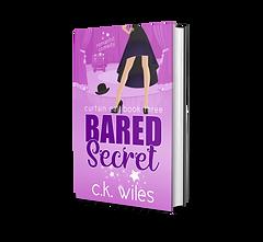 3d Bared Secret.png