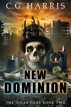 New-Dominion-Kindle.jpg