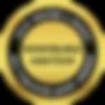 20913-WD Selfpub 2018-Winner Seals-HM.pn