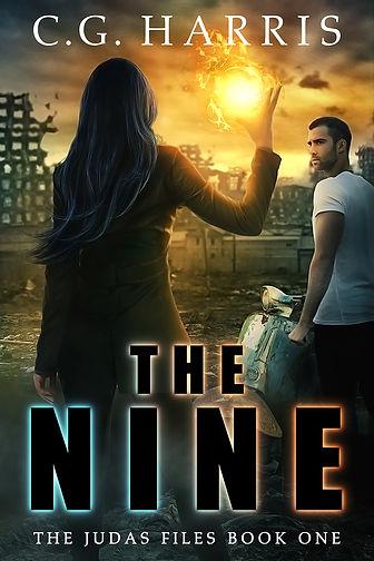 TheNine_redo_ebook_Final_small.jpg