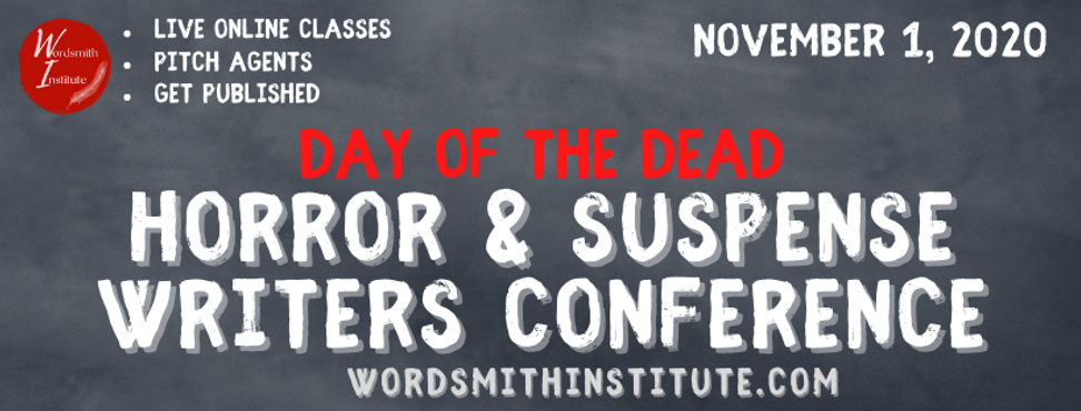 Horror and Suspense Conference.png