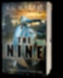 TheNine3D_edited.png