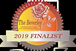 Beverley Badge 2019 Finalist.png