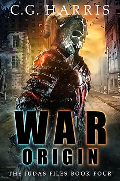 WarOrigin_ebook_Final.jpg