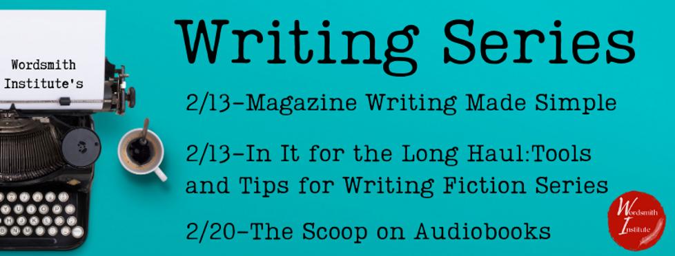 WritingSeries.png
