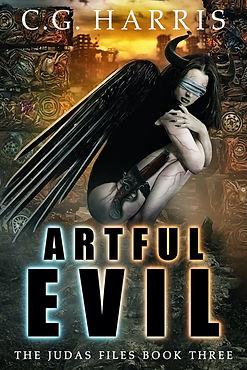 Artful-Evil-Kobo.jpg
