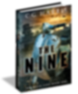 the NineCover.png